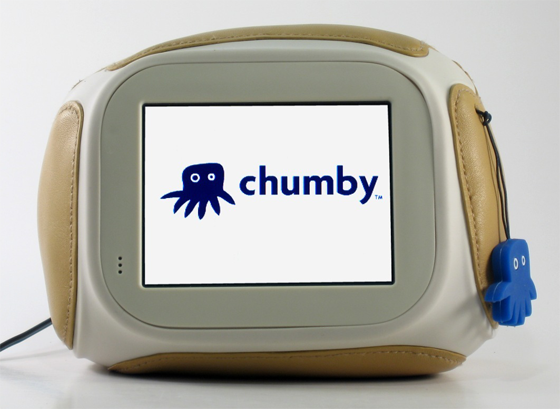 Chumbyfront.png