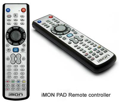 IMON_PAD_remote.jpg