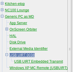 USB-UIRT in Device Tree.png
