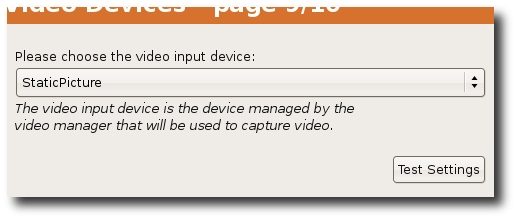 Ekiga Choose Video Device.png
