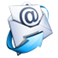 File:Contacts icon.png