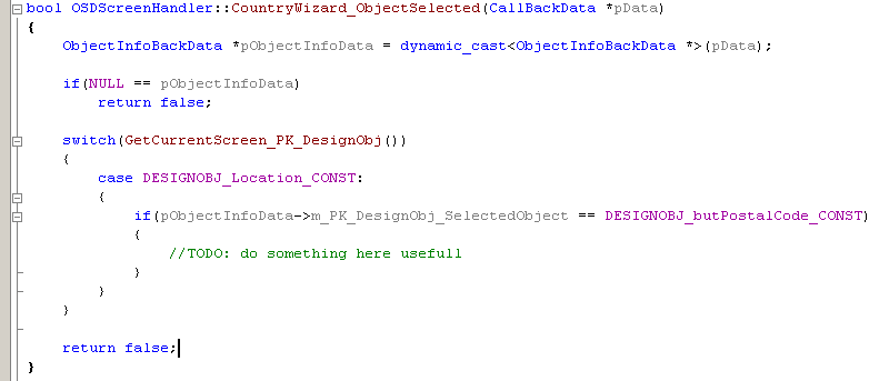 Callback function sample.PNG